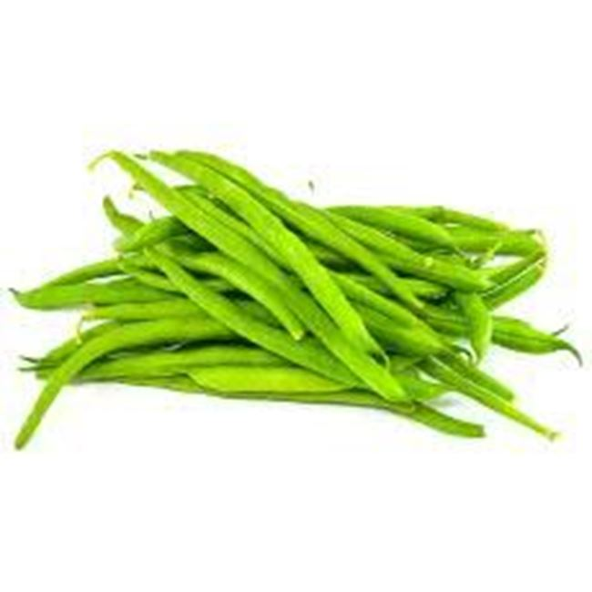 Picture of Handpicked Beans per 250g bunch
