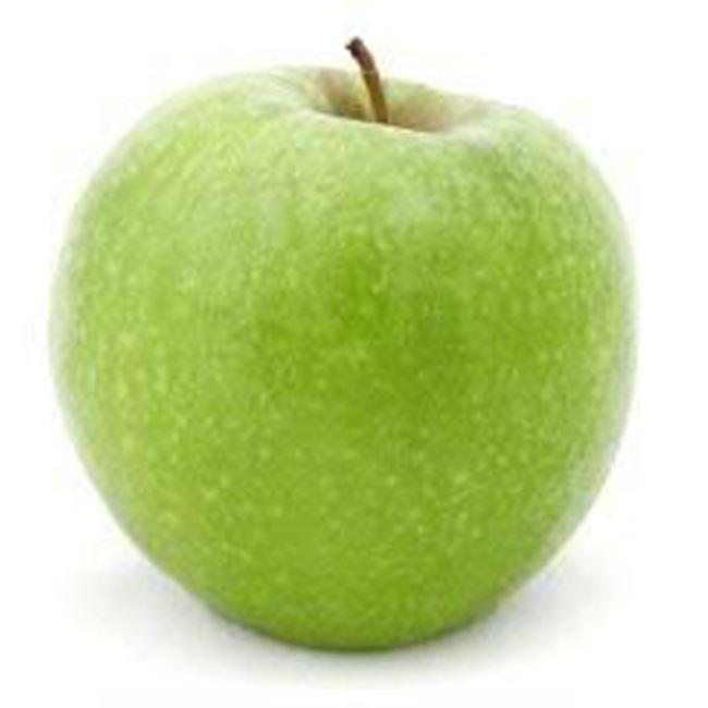 Picture of Apple Granny Smith Small per net (2kg)
