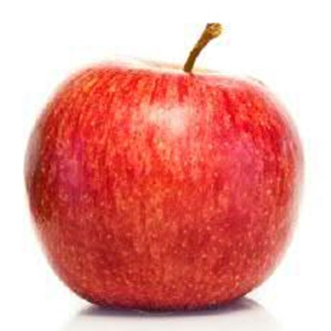 Picture of Apple Jonathon Large each