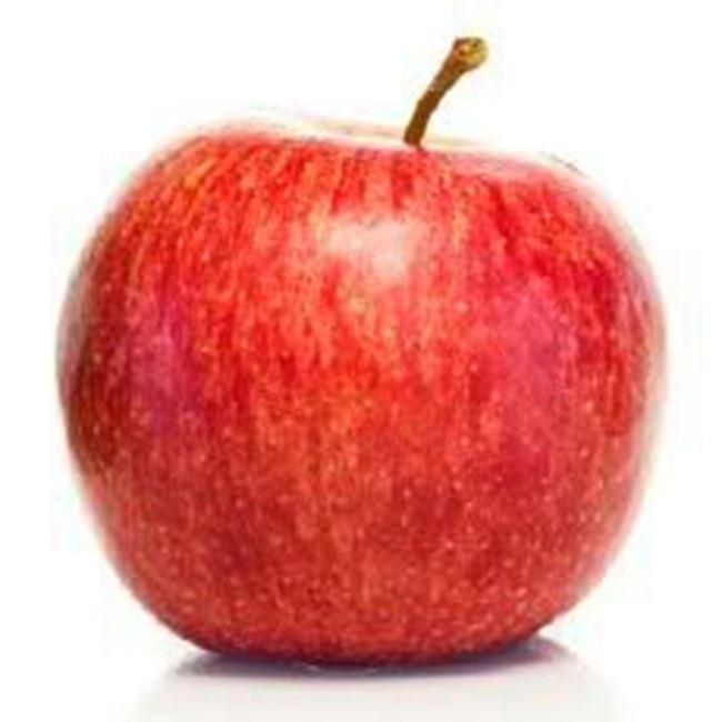 Picture of Apple Jonathon Small  per bag (2kg)