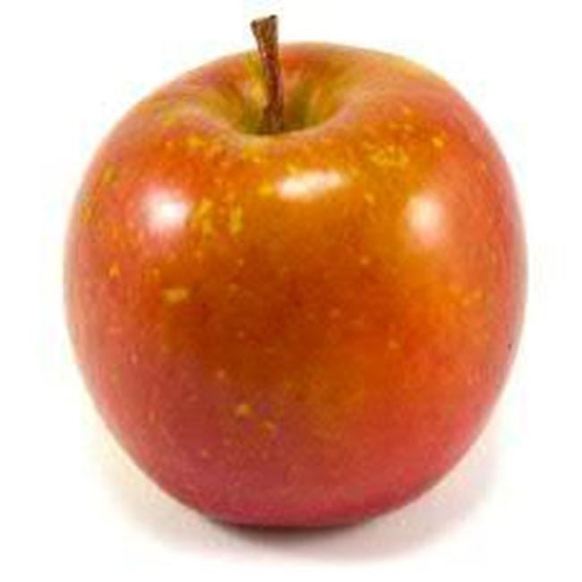 Picture of Apple Fuji Small per net (2kg)
