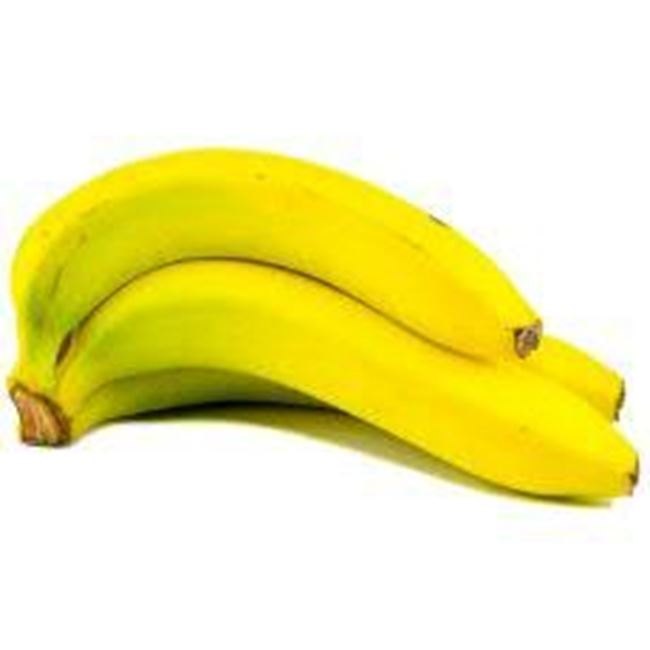 Picture of Banana Cavendish Large each