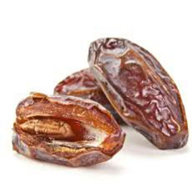 Picture of Dates, Dried Organic per 200g
