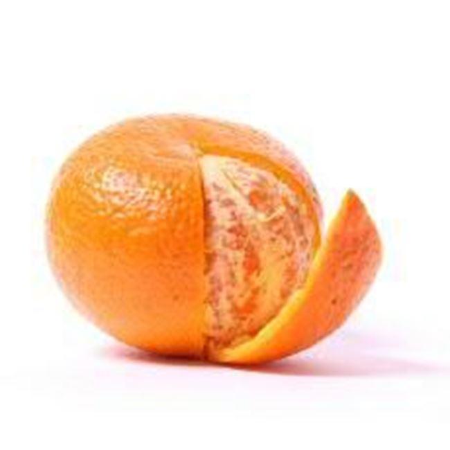 Picture of Mandarines Murcott Small each