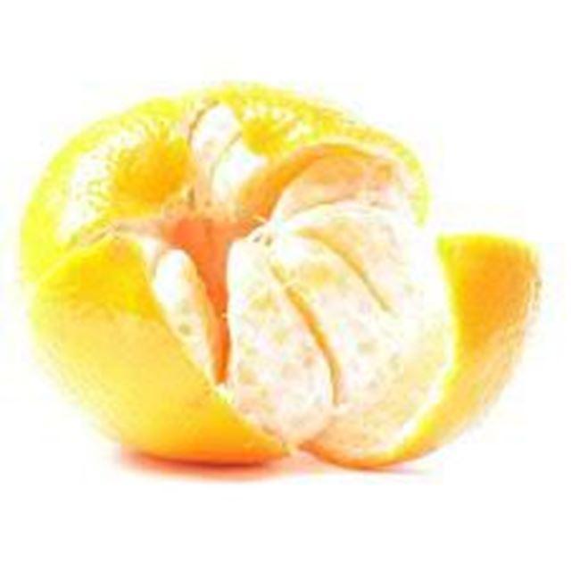 Picture of Mandarines per net (6-8)