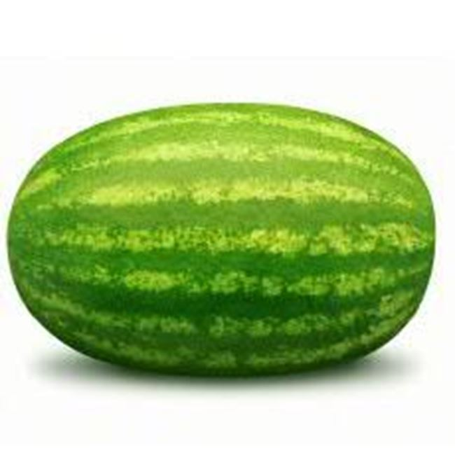Picture of Watermelon per whole