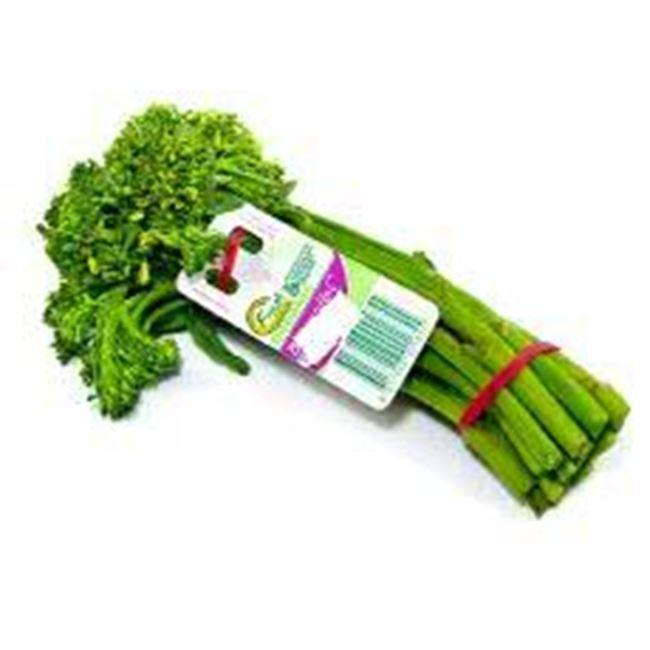 Picture of Broccolini per bunch