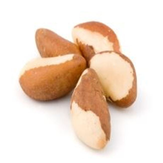 Picture of Brazil Nuts per 200g