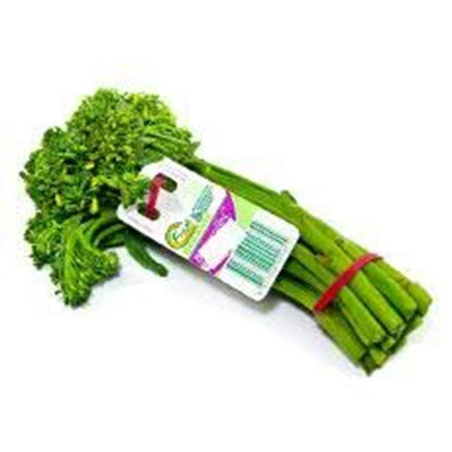 Picture of Broccolini Organic per bunch