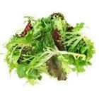 Picture of Salad Mix, Organic per pack (120g)