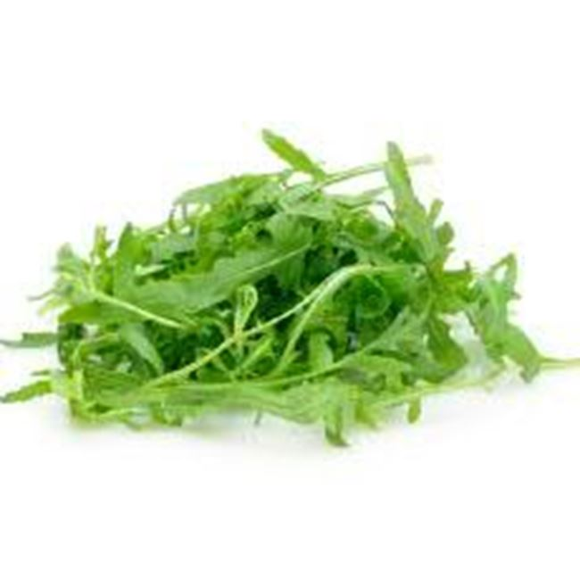 Picture of Rocket, Organic per pack (120g)