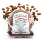 Picture of Sultanas by Campisi per 375g