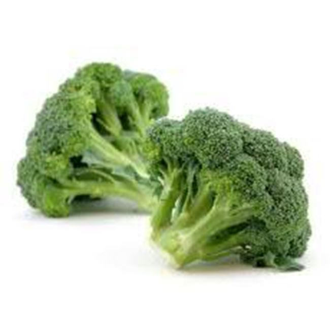Picture of Broccoli, Organic each