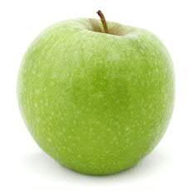 Picture of Apple Granny Smith Organic each