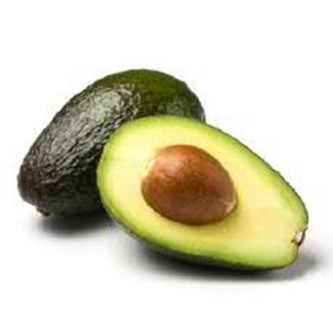 Picture of Avocadoes Medium 3 Pack