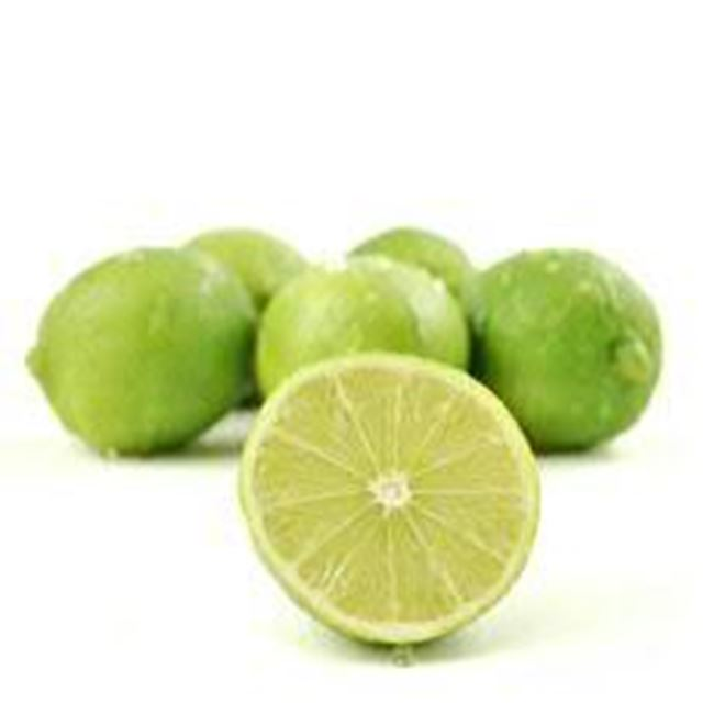 Picture of Limes PACK of 3