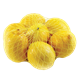 Picture of Lemons per net (5-6pack, small)