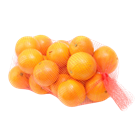 Picture of Orange Navel per net (3kg)