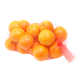 Picture of Orange Navel per net (3kg)