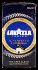 Picture of LAVAZZA TORINO IL PERFETTO ESPRESSO GROUND COFFEE 250g