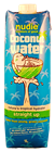 Picture of NUDIE COCONUT WATER 1L
